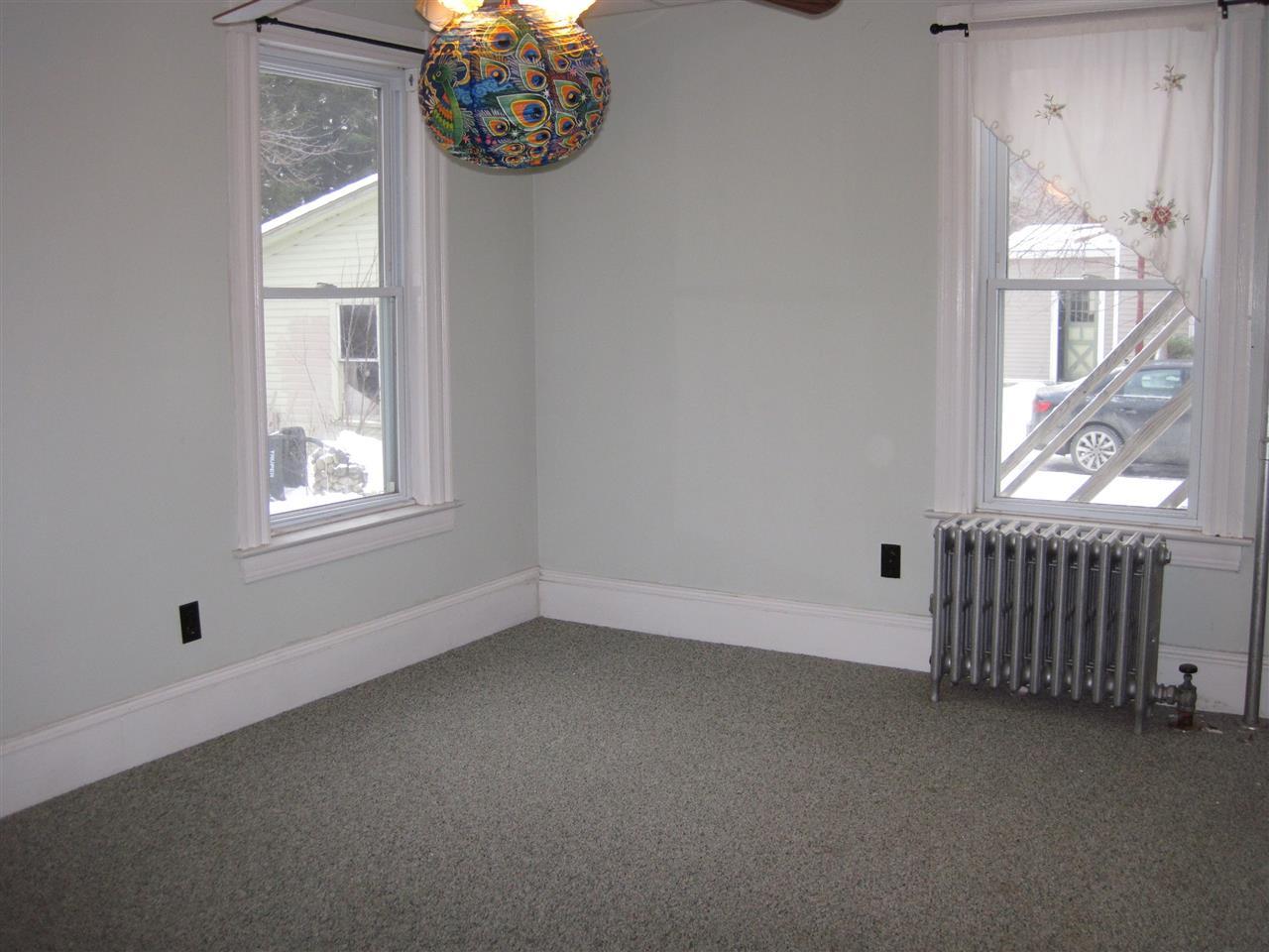 Vermont-Real-Estate-4611920-6