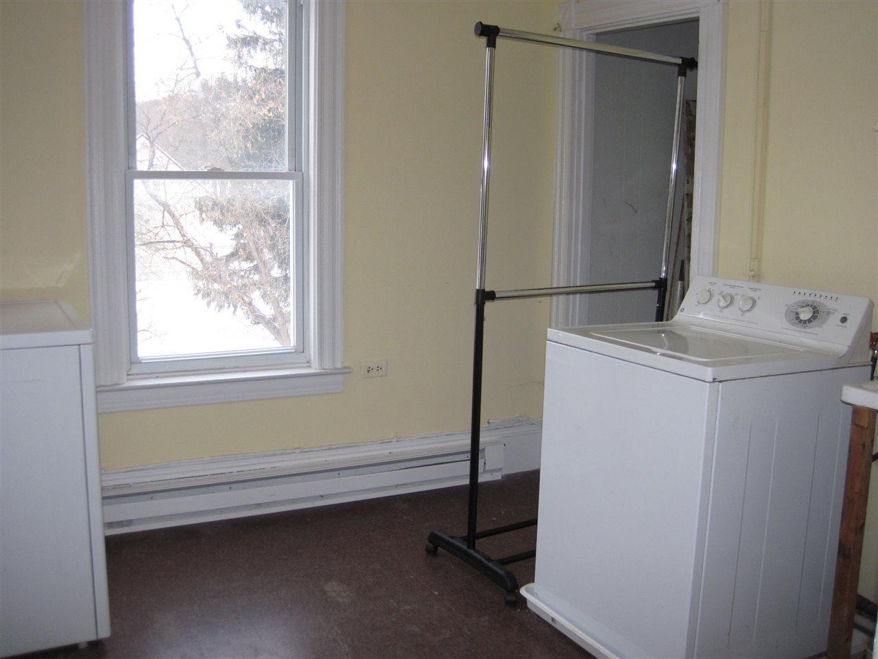Vermont-Real-Estate-4611920-7