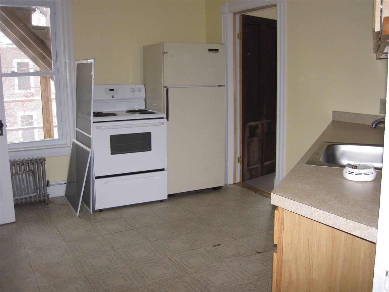 Vermont-Real-Estate-4611920-9