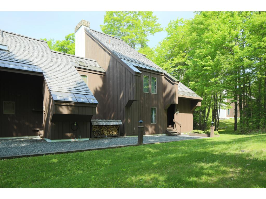 1048 East Ash Road L-22, Plymouth, VT 05056