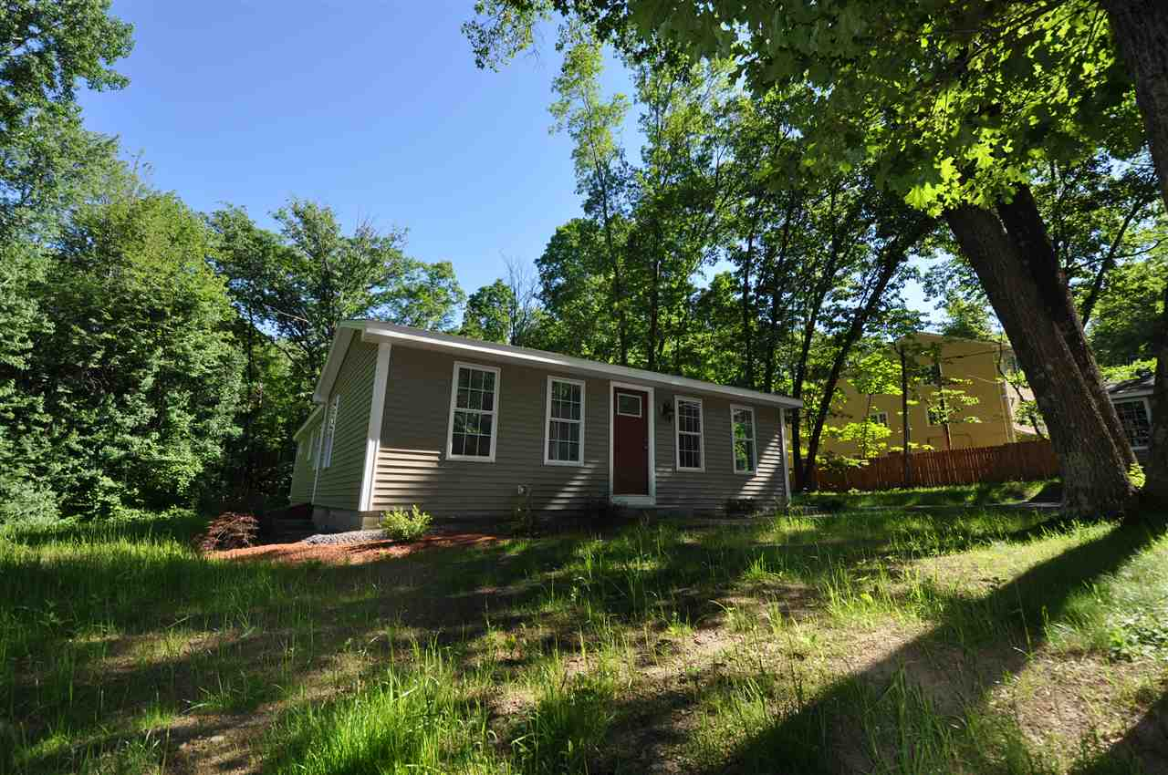 Hollis NH Home for sale $List Price is $339,900