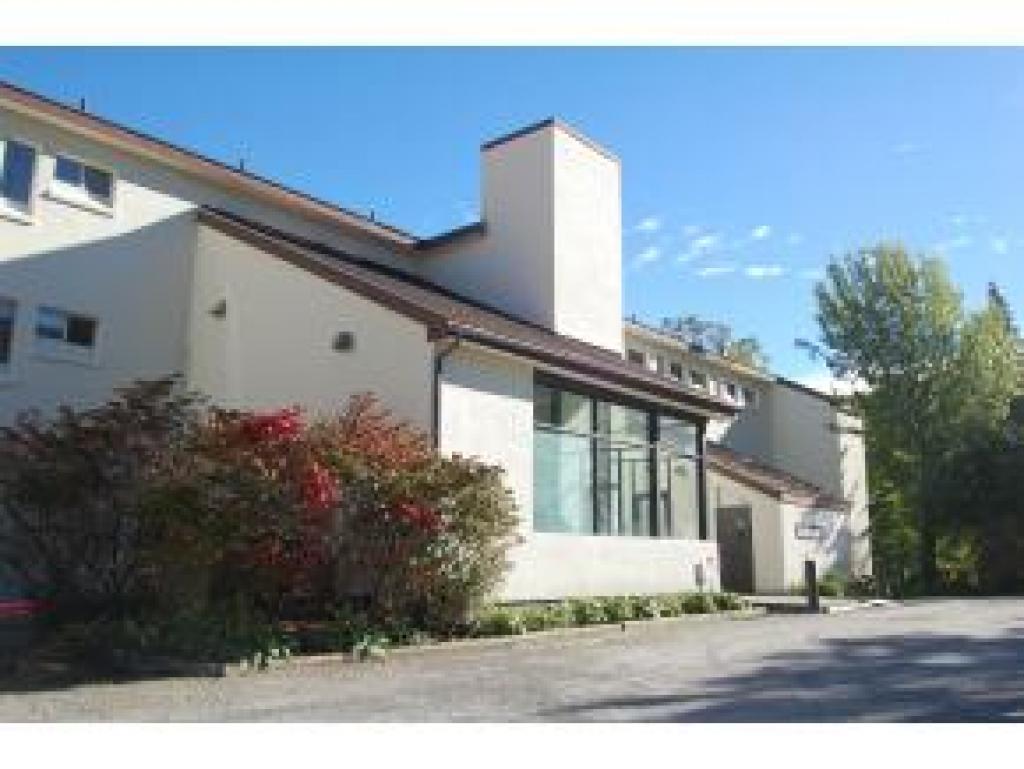 207 Village Gate 207, Warren, VT 05674
