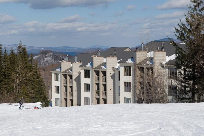 Mount-Snow-Real-Estate-4612095-1