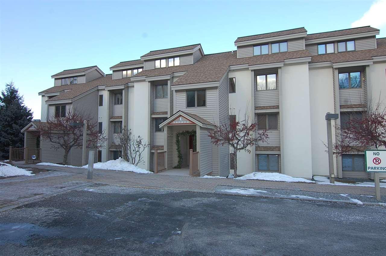Mount-Snow-Real-Estate-4612095-2