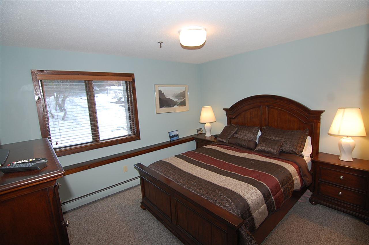 Mount-Snow-Real-Estate-4612095-7