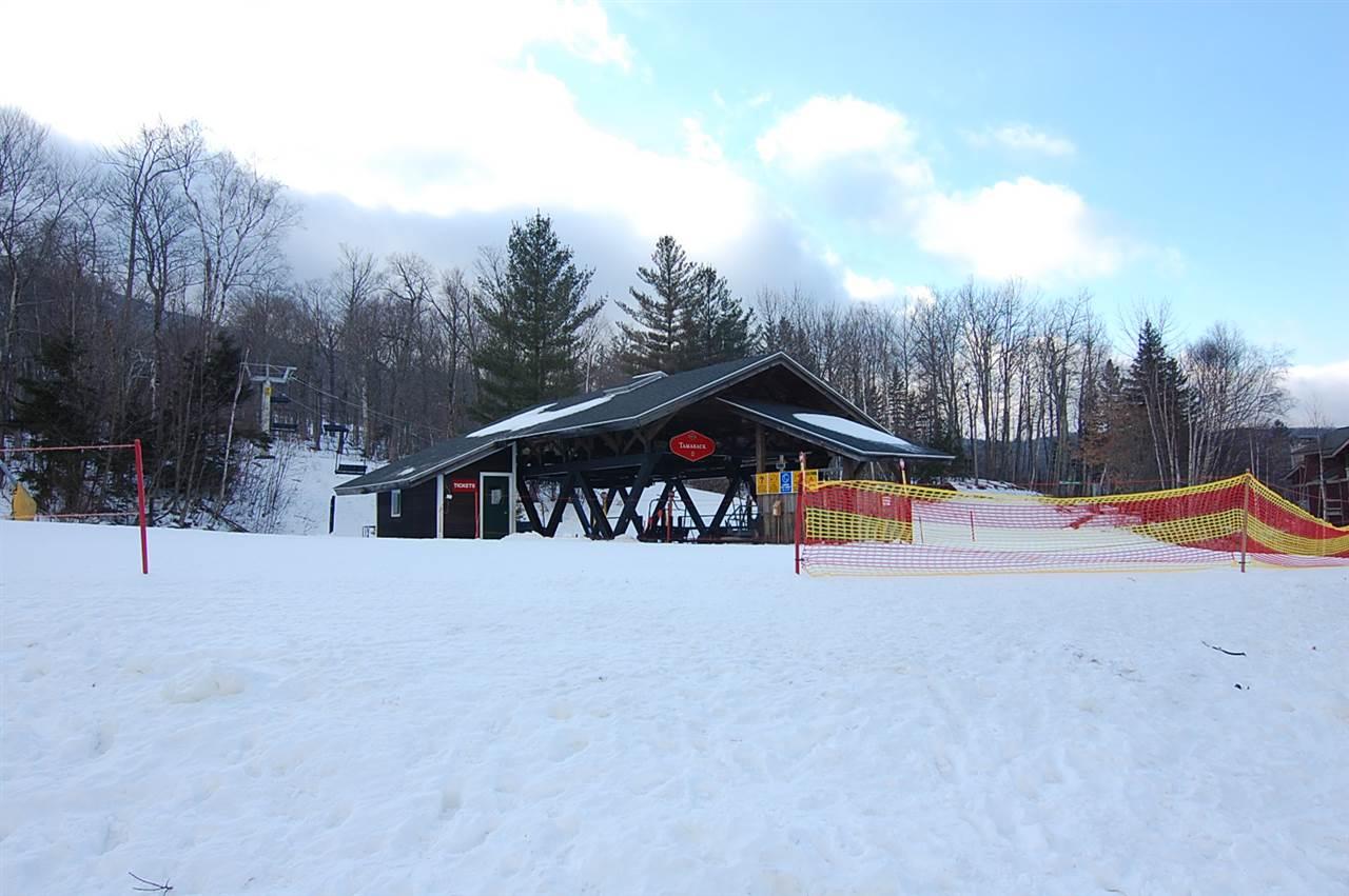 Mount-Snow-Real-Estate-4612095-9