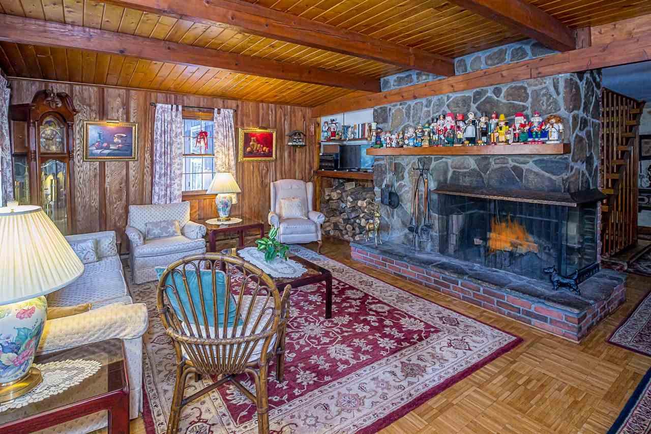 Mount-Snow-Real-Estate-4612144-1