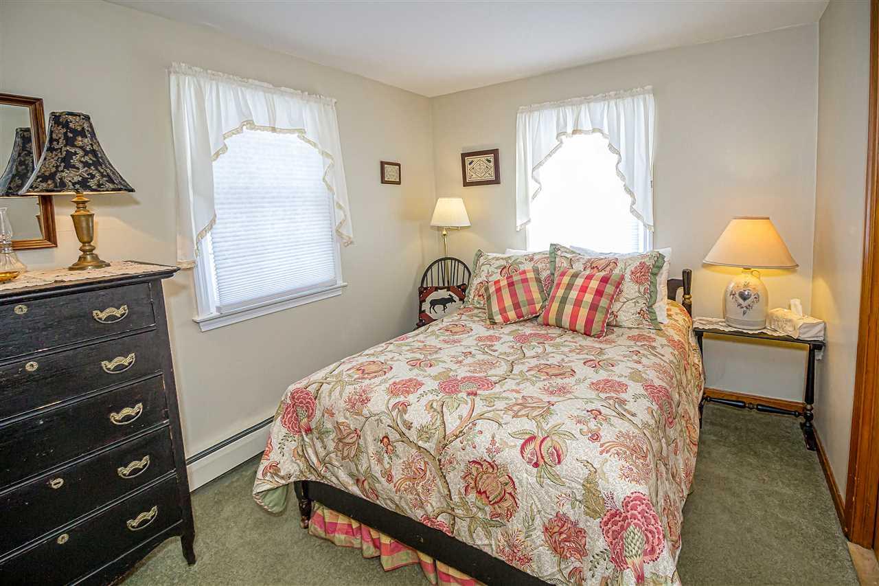 Mount-Snow-Real-Estate-4612144-7