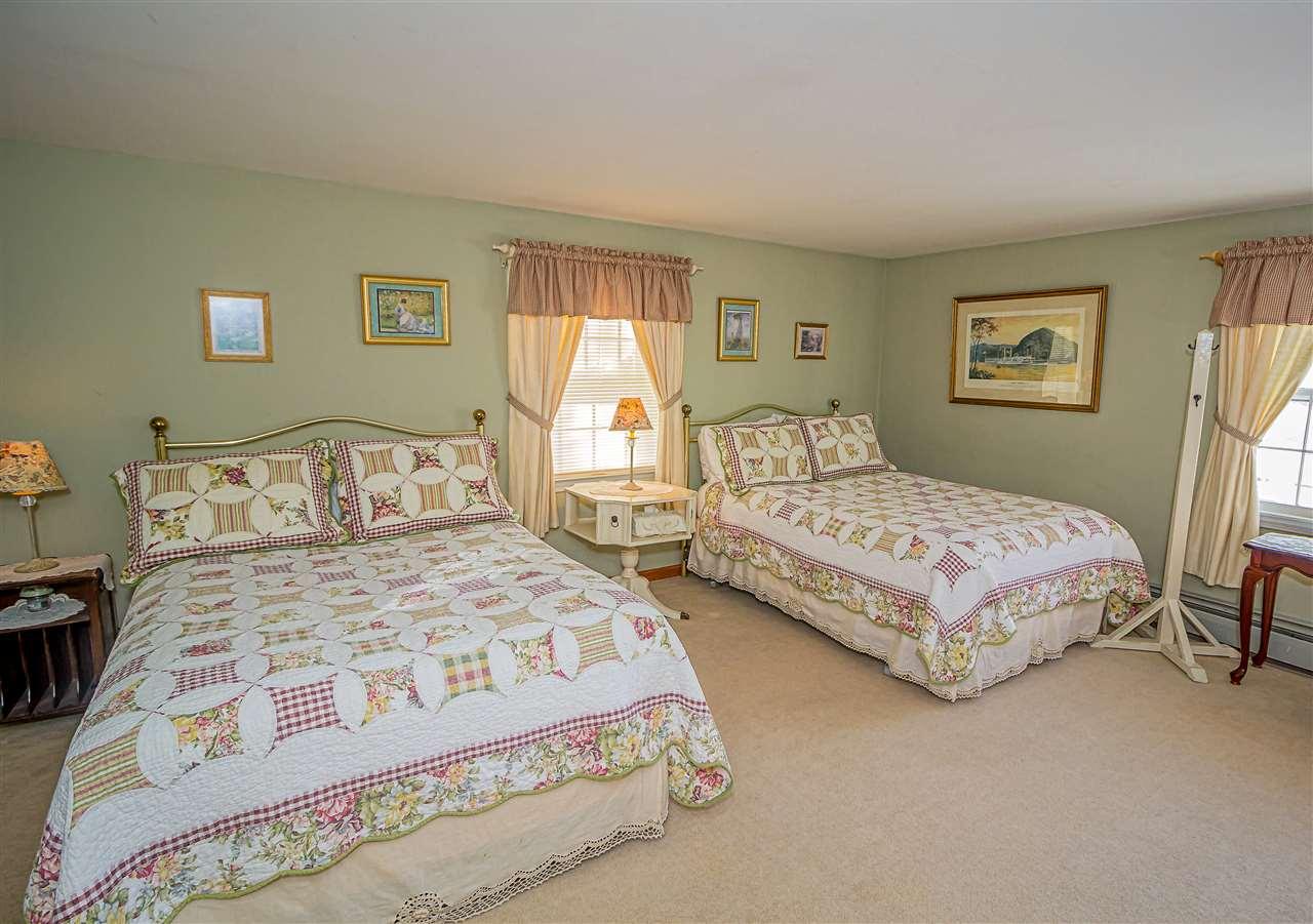Mount-Snow-Real-Estate-4612144-8