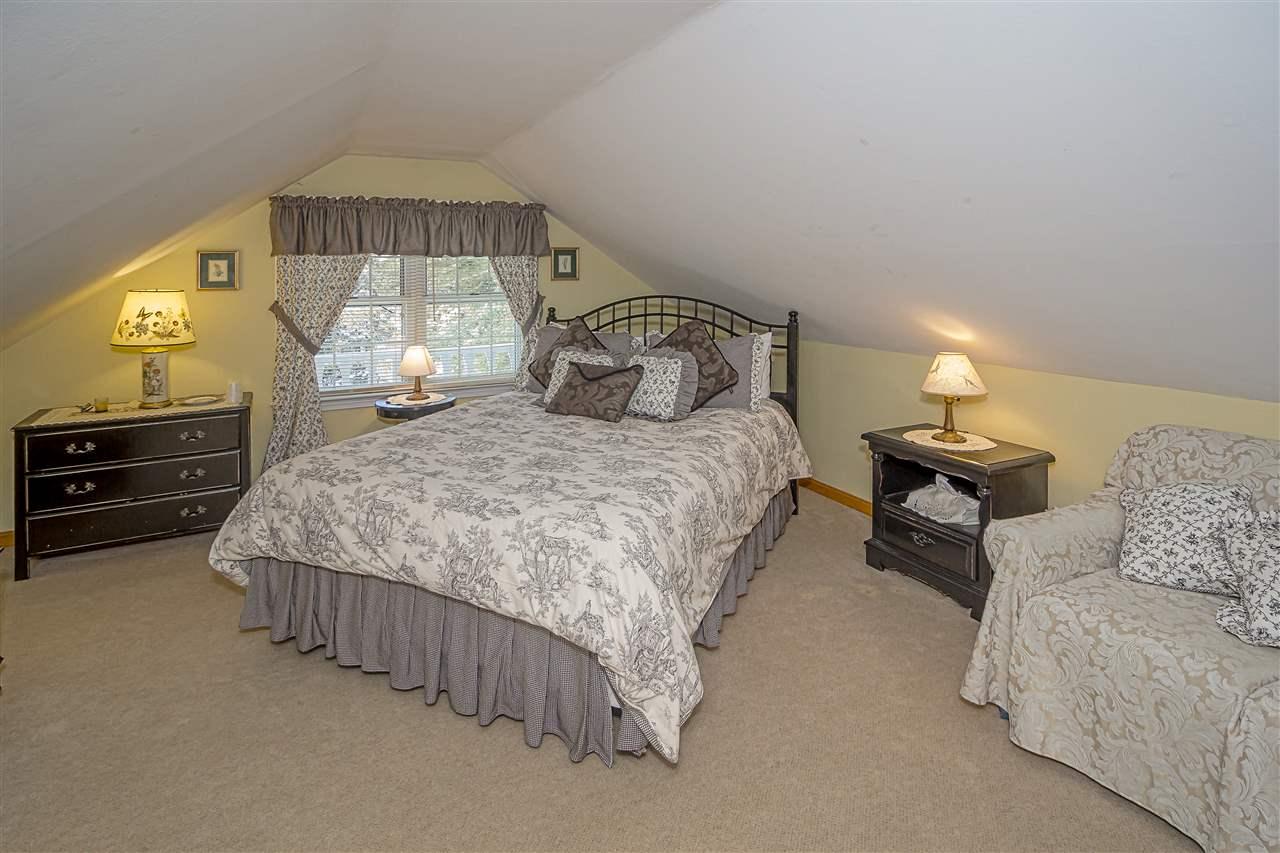 Mount-Snow-Real-Estate-4612144-9