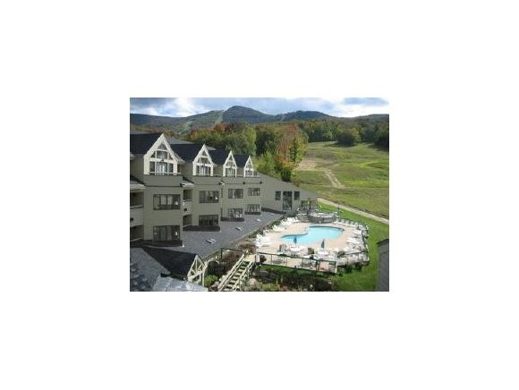 857C Loon Mountain Road 857C, Lincoln, NH 03251