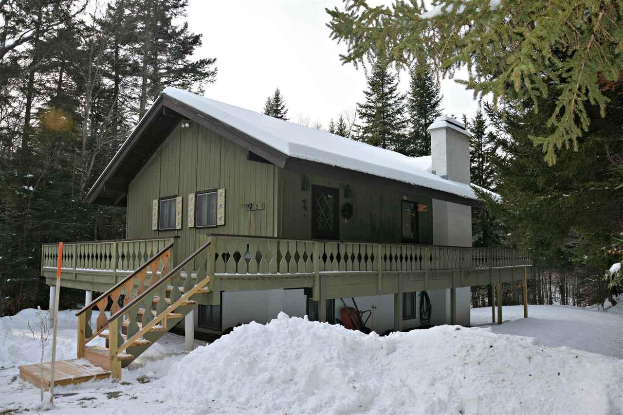 Mount-Snow-Real-Estate-4612386-0