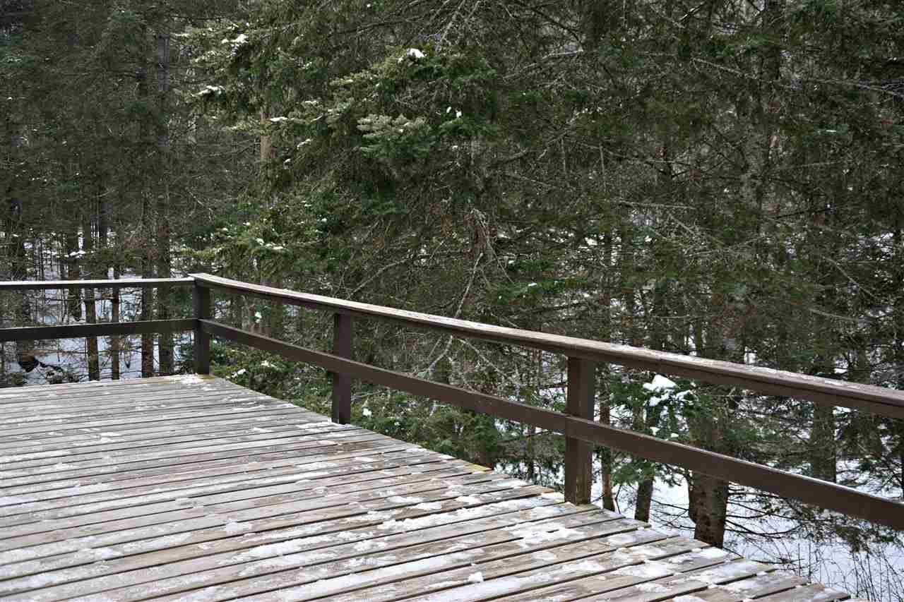 Mount-Snow-Real-Estate-4612386-10