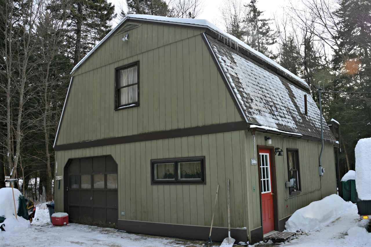 Mount-Snow-Real-Estate-4612386-11