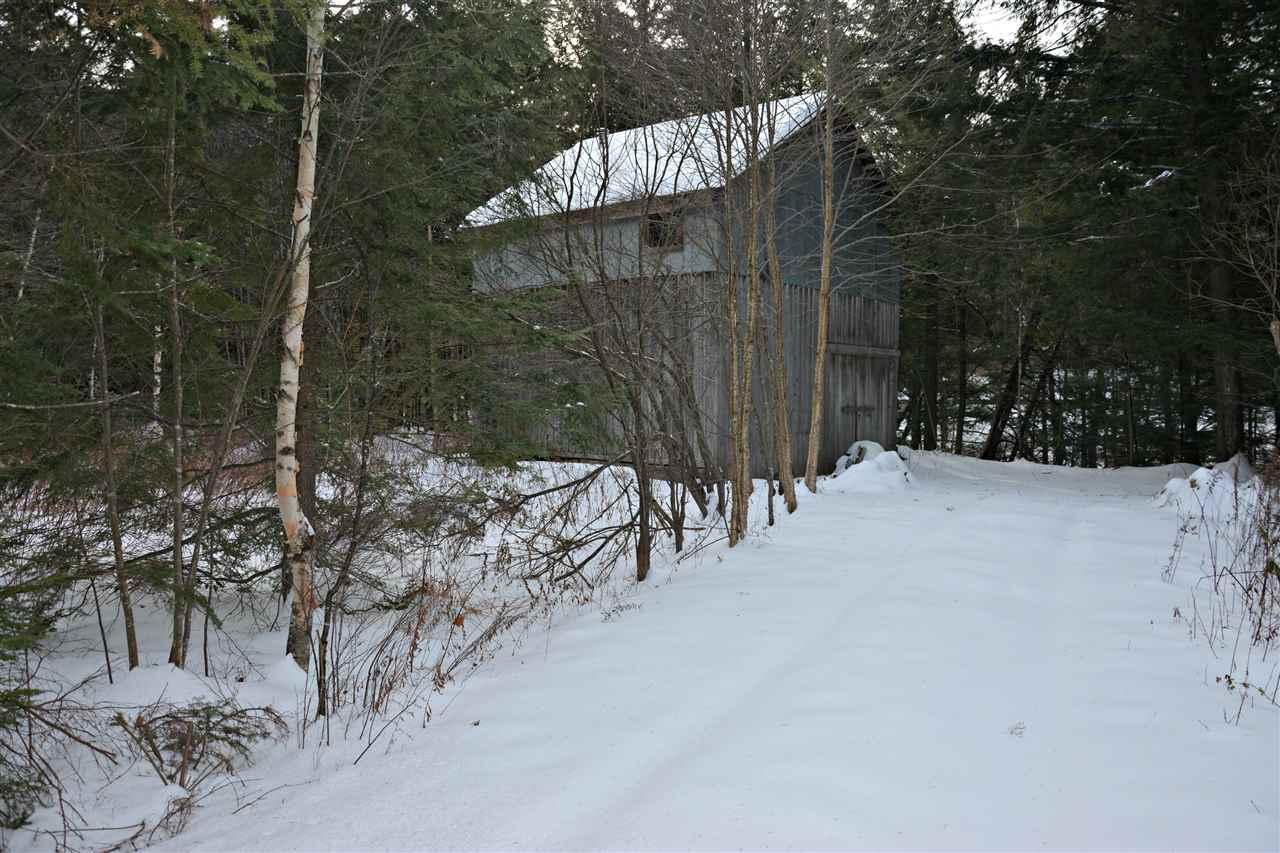 Mount-Snow-Real-Estate-4612386-12