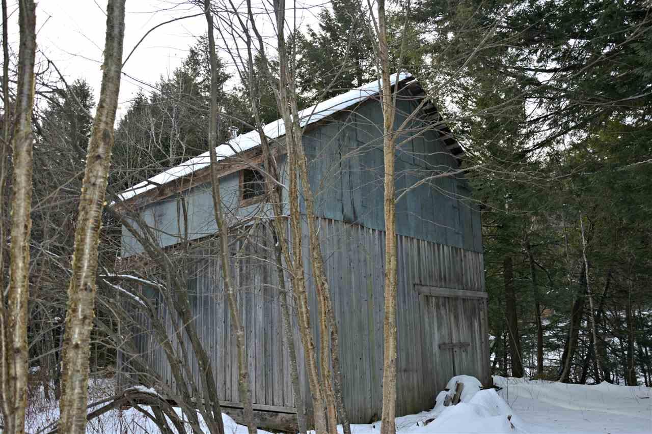 Mount-Snow-Real-Estate-4612386-13