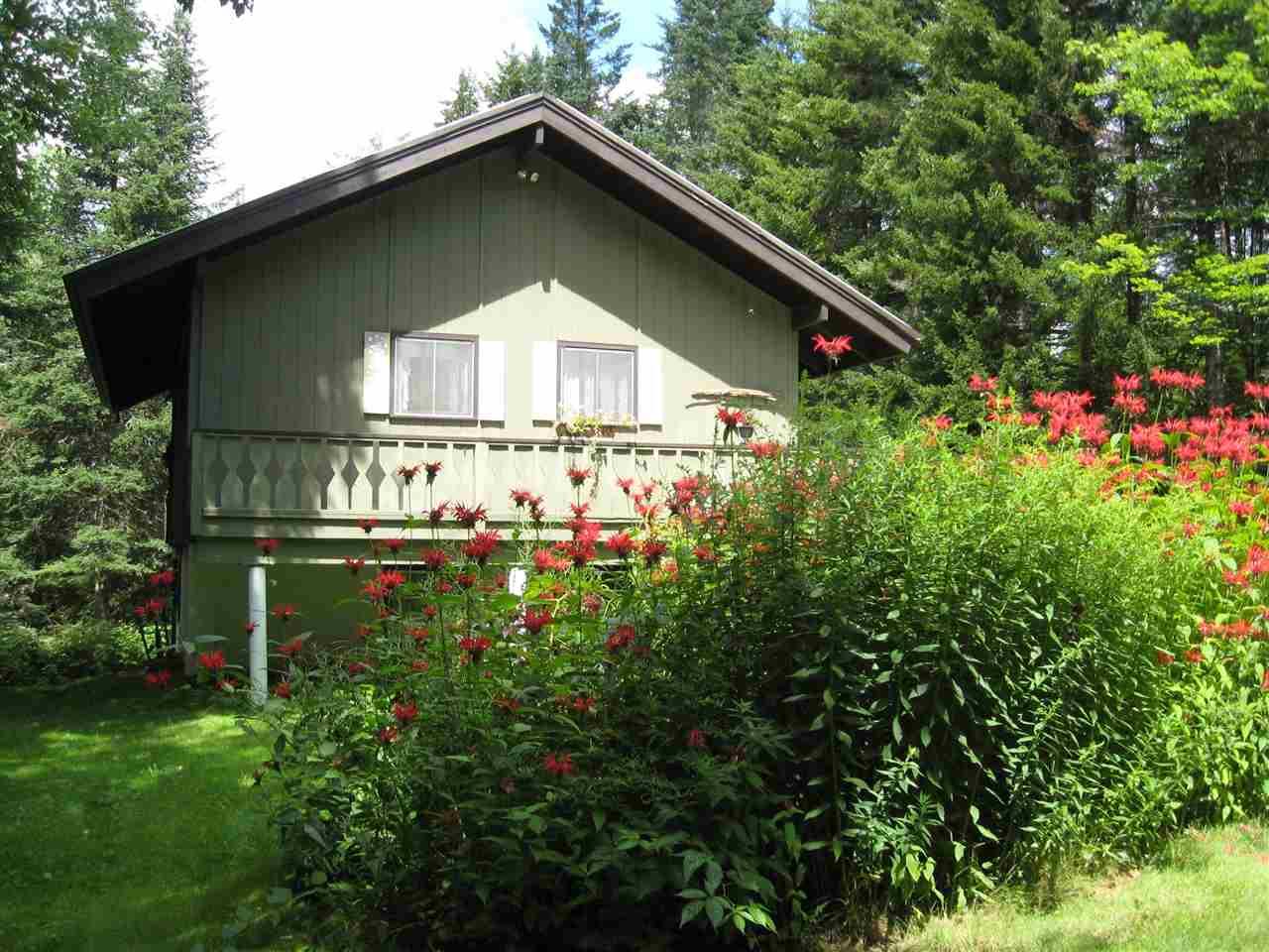 Mount-Snow-Real-Estate-4612386-14