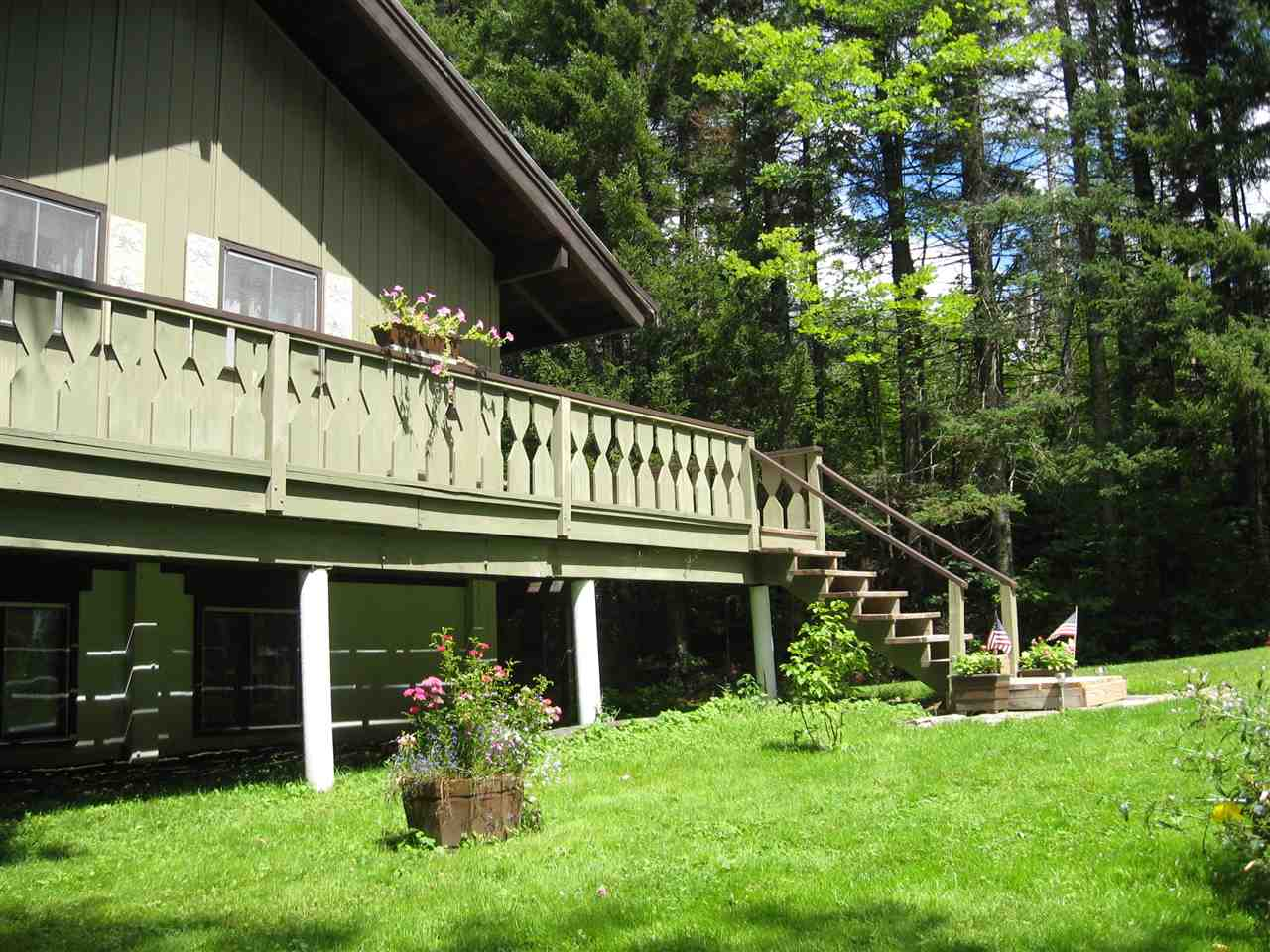 Mount-Snow-Real-Estate-4612386-15