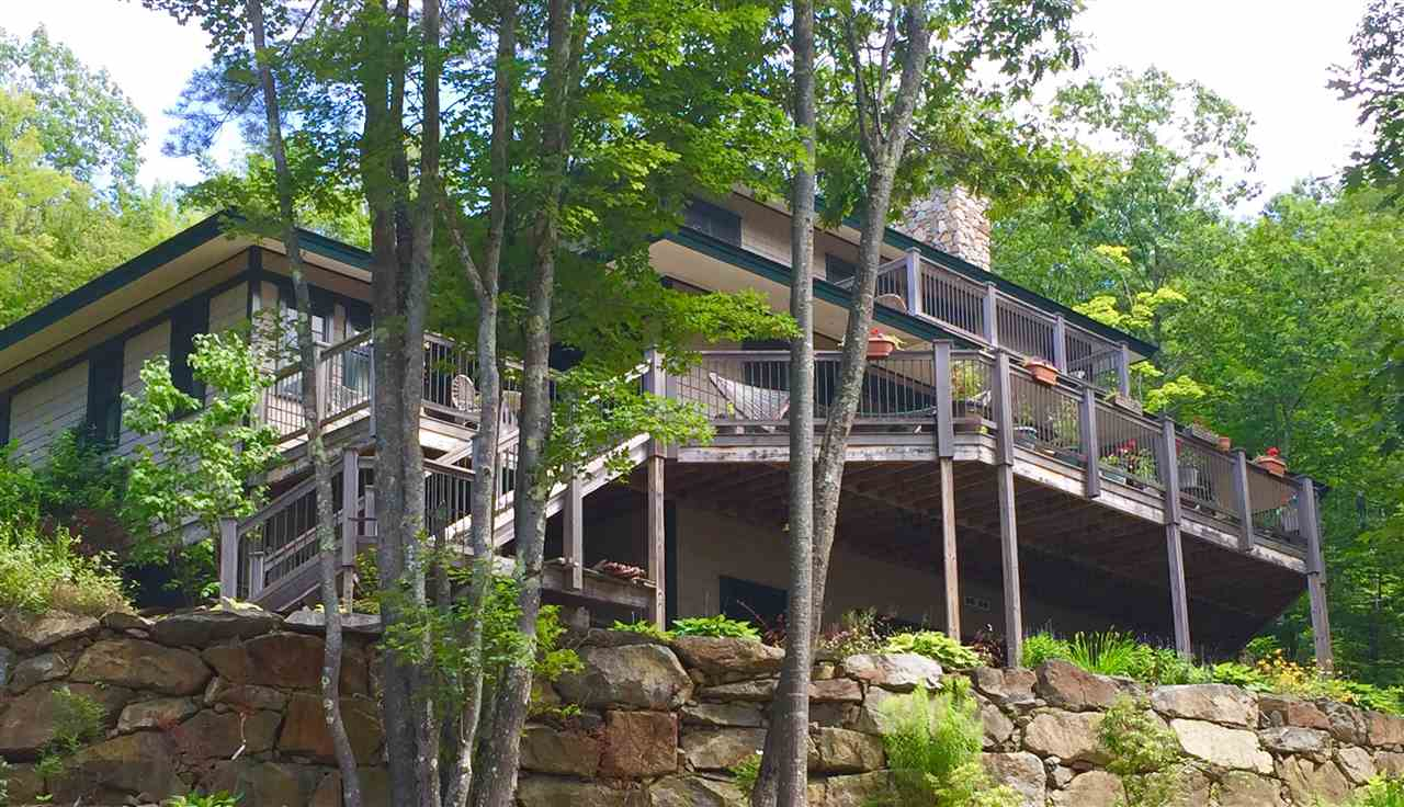 SANDWICH NH  Home for sale $2,695,000