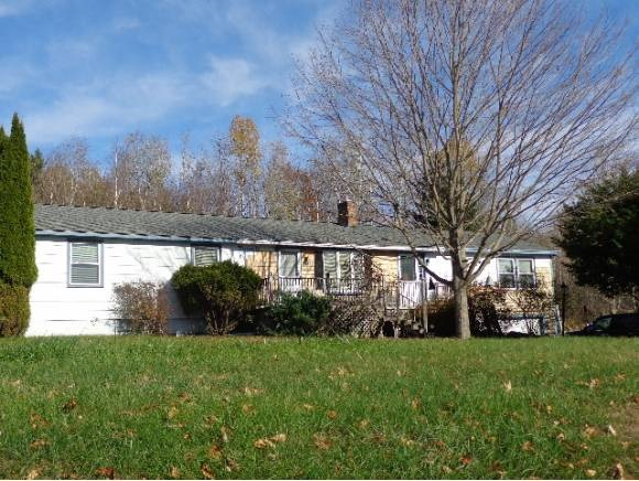 Tilton New Hampshire Homes For Sale NH MLS Real Estate ... Tilton Nh Homes For Sale Photos