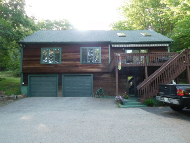 Ashland NH Home for sale $$237,900 $110 per sq.ft.