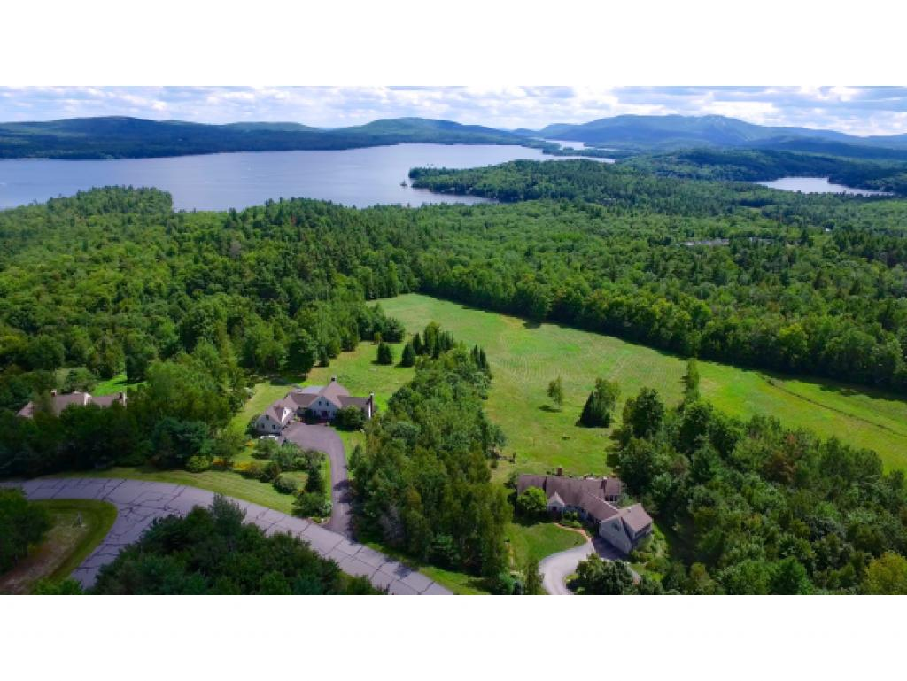 Sunapee NH 03782 Home for sale $List Price is $1,295,000