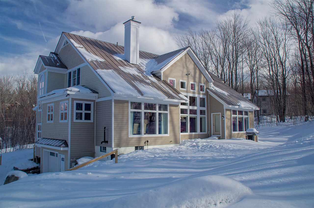 Mount-Snow-Real-Estate-4612543-1