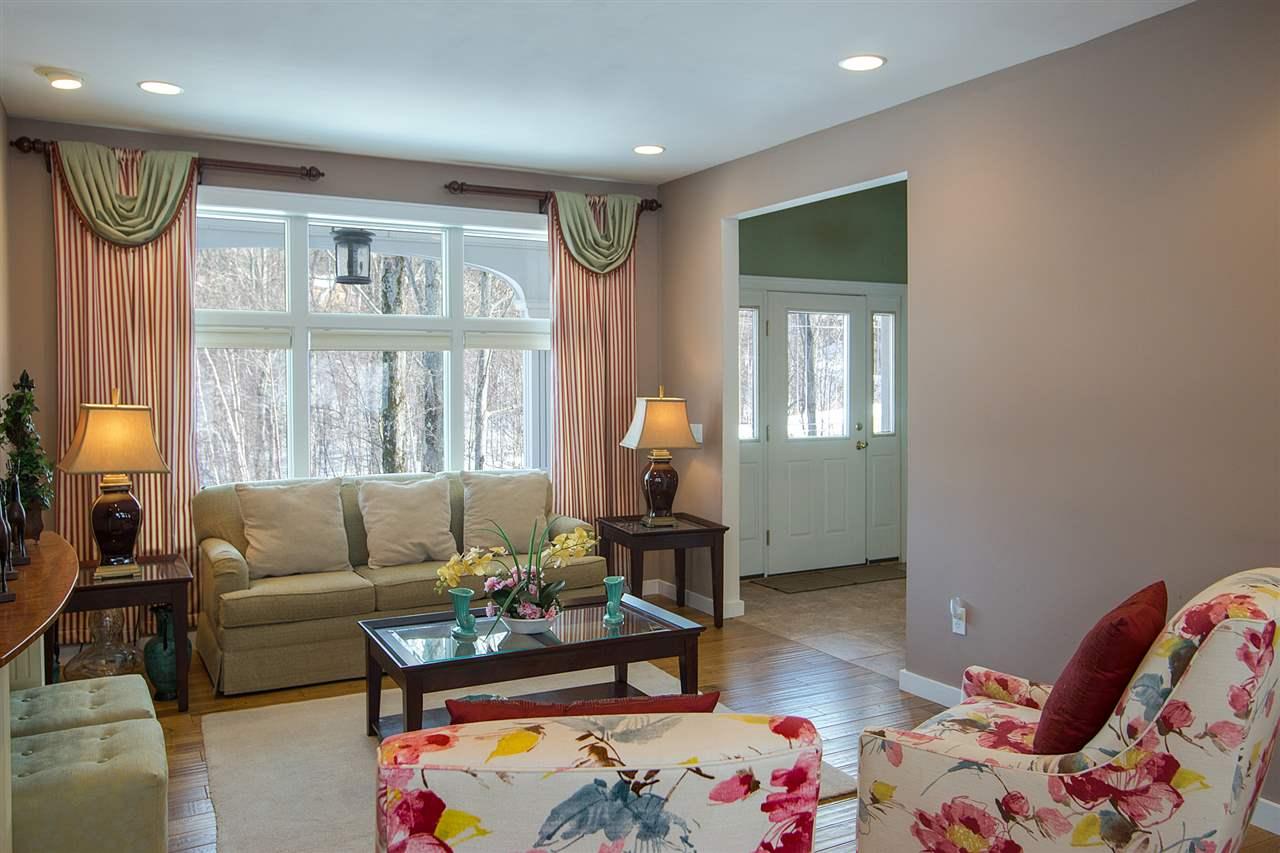 Mount-Snow-Real-Estate-4612543-13