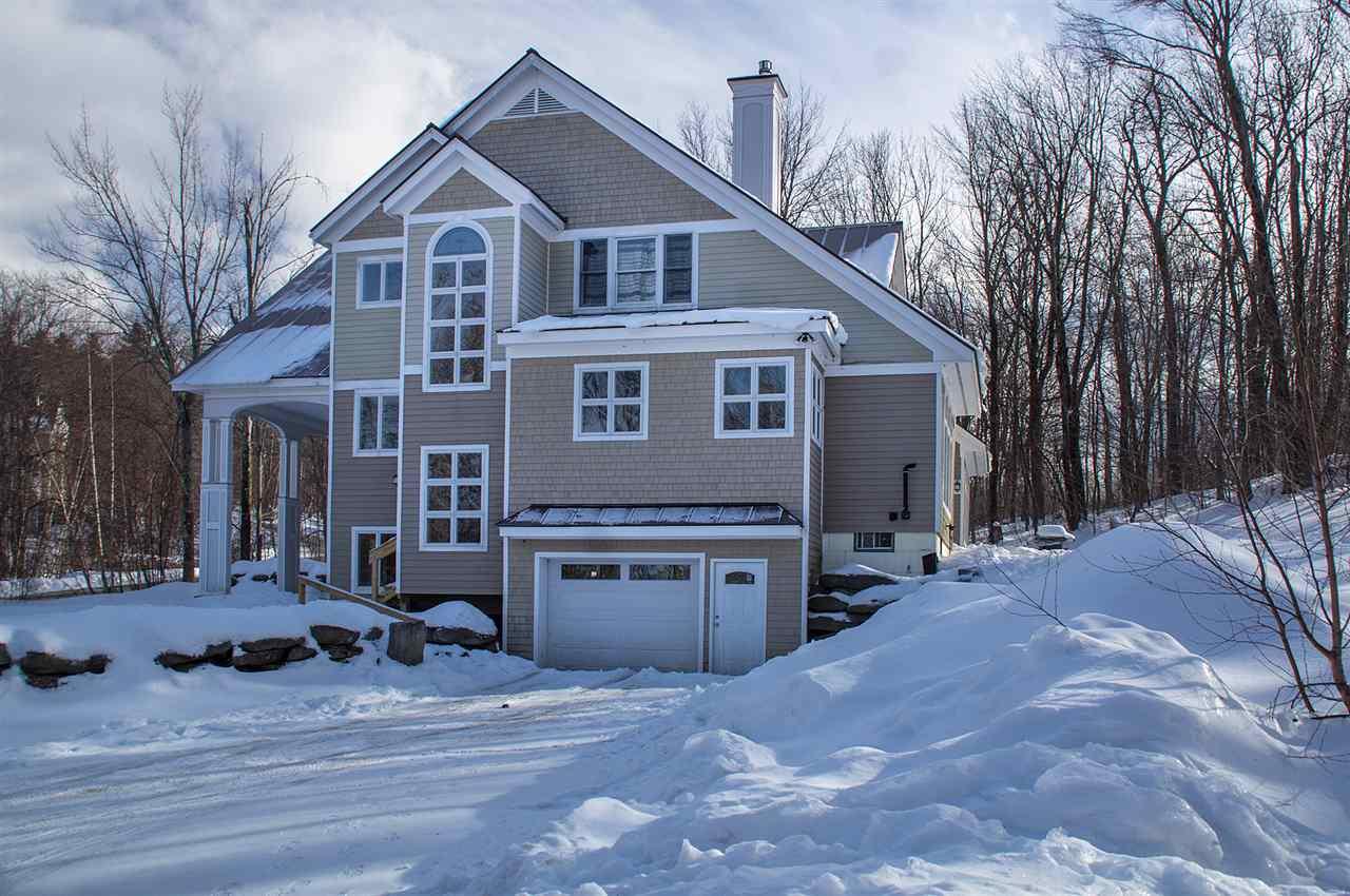 Mount-Snow-Real-Estate-4612543-2