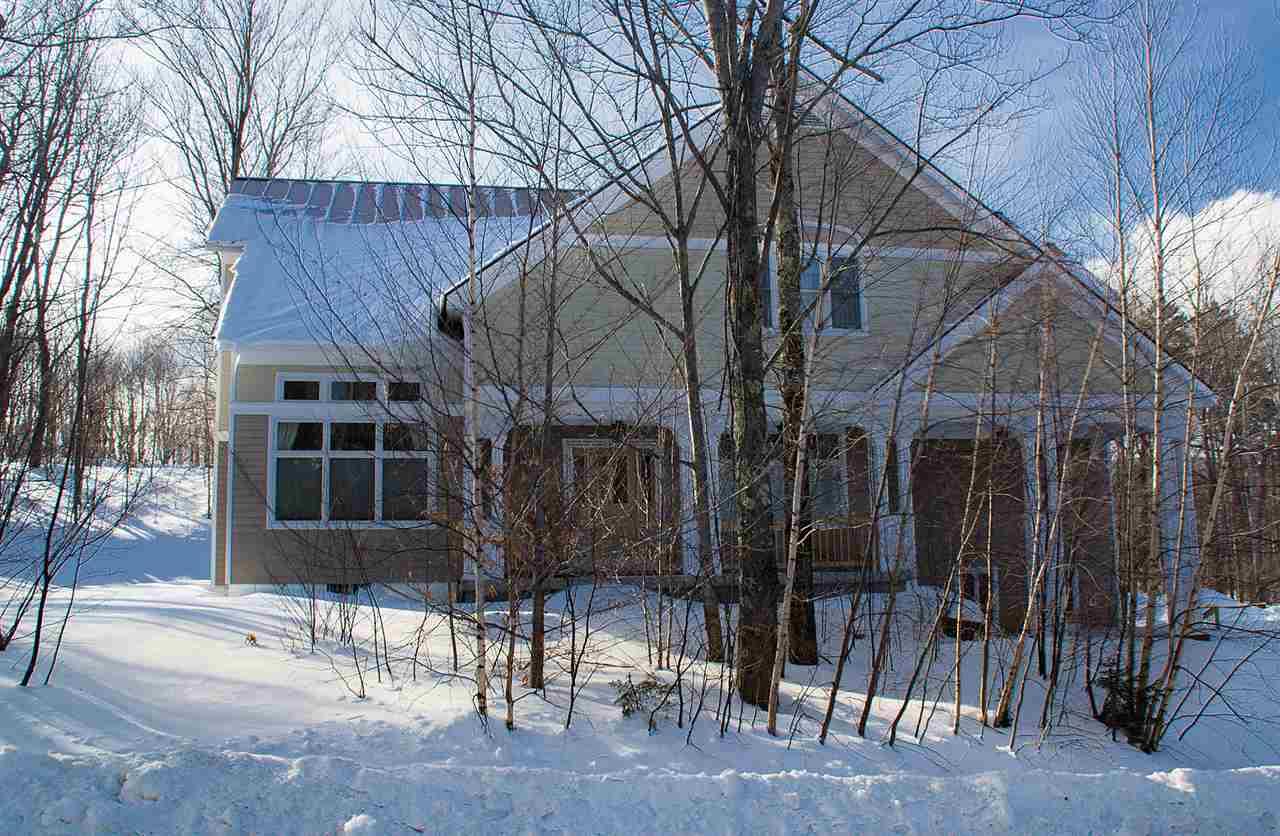 Mount-Snow-Real-Estate-4612543-3