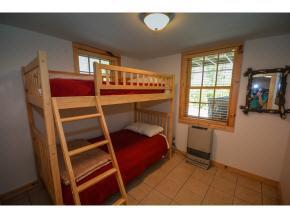 Mount-Snow-Real-Estate-4612571-11