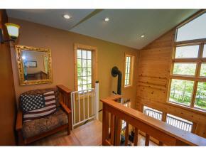 Mount-Snow-Real-Estate-4612571-13