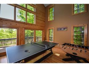 Mount-Snow-Real-Estate-4612571-14