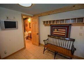 Mount-Snow-Real-Estate-4612571-15