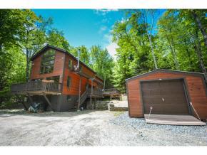 Mount-Snow-Real-Estate-4612571-17