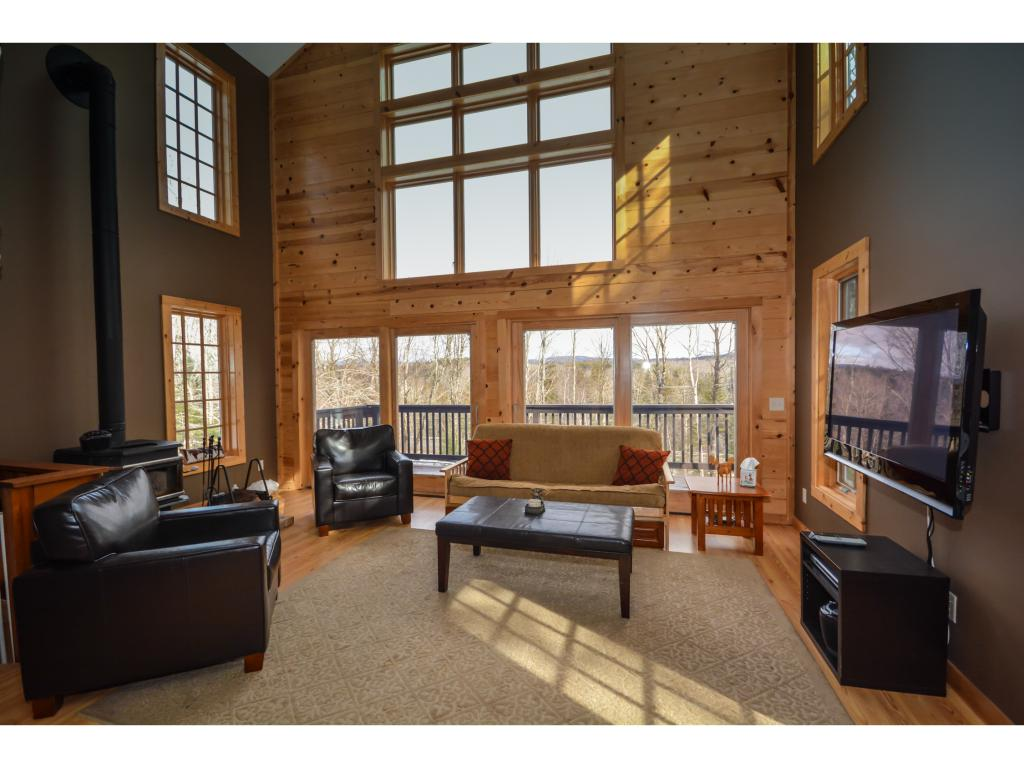Mount-Snow-Real-Estate-4612571-2