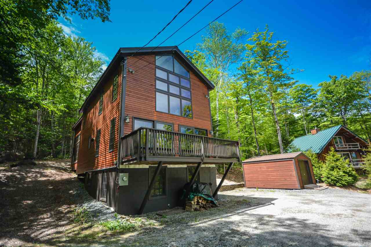 Mount-Snow-Real-Estate-4612571-3