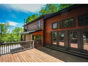 Mount-Snow-Real-Estate-4612571-4