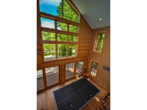 Mount-Snow-Real-Estate-4612571-5