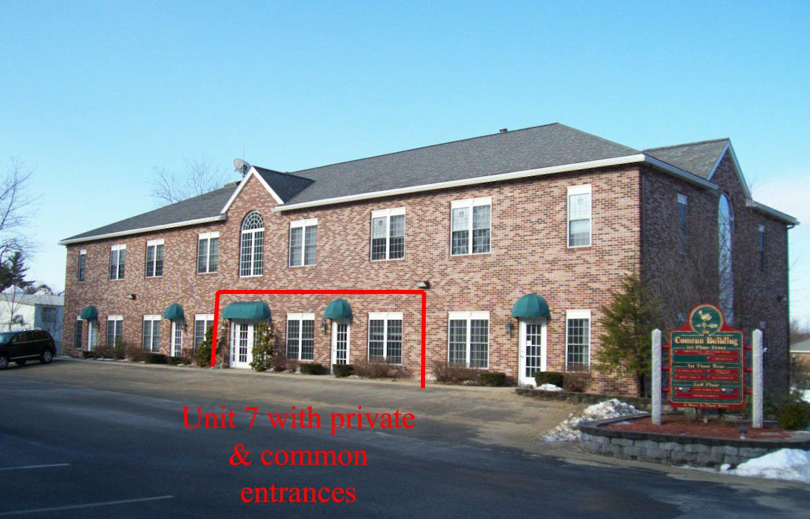 east hampstead singles Search east hampstead real estate property listings to find homes for sale in east hampstead, nh browse houses for sale in east hampstead today.
