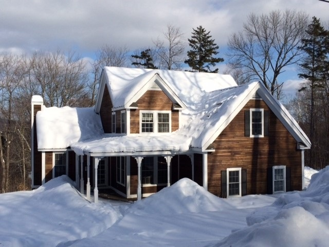 Mount-Snow-Real-Estate-4612620-21
