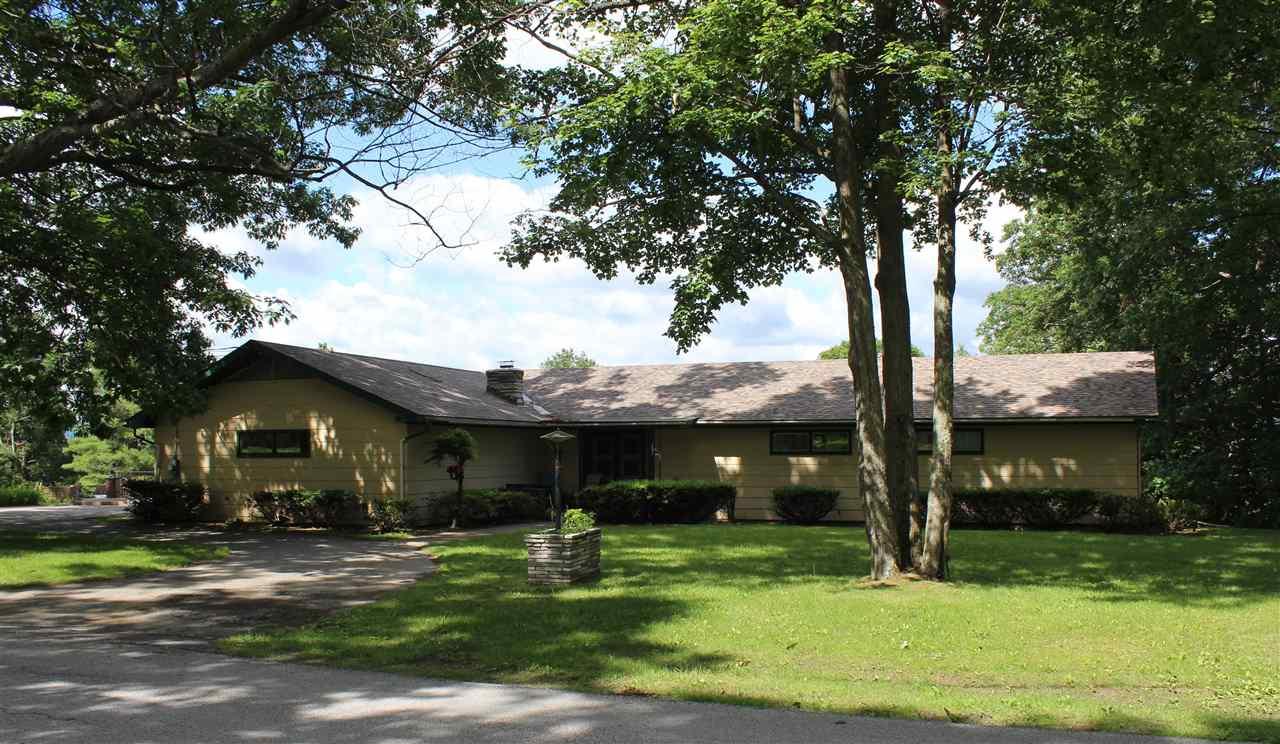 RUTLAND TOWN VTHome for sale $$279,000 | $119 per sq.ft.