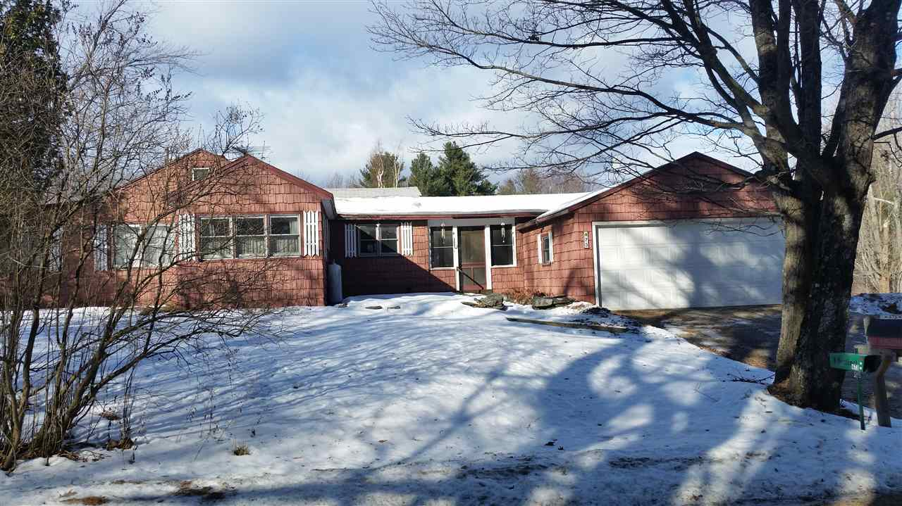 ALSTEAD NH Home for sale $$135,000 | $96 per sq.ft.