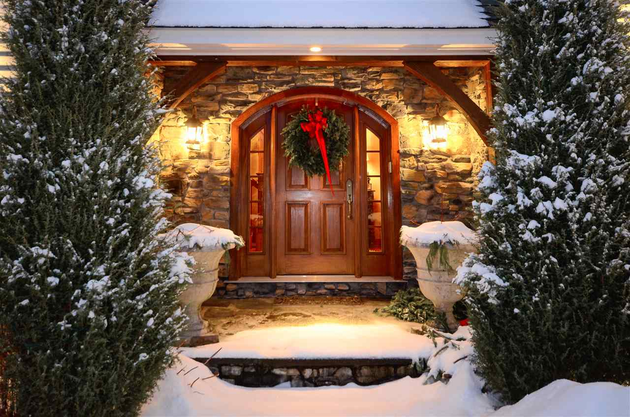 Mount-Snow-Real-Estate-4612860-1