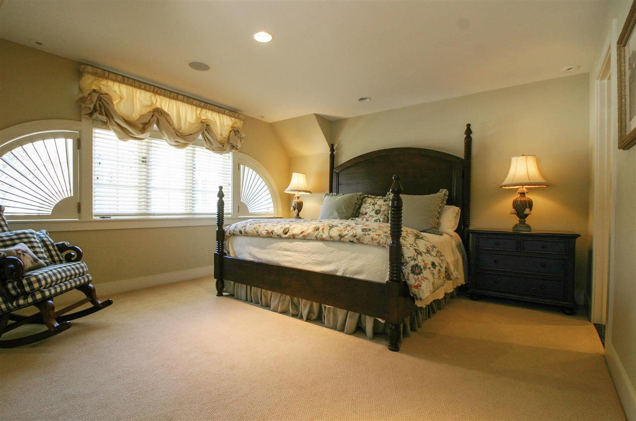 Mount-Snow-Real-Estate-4612860-10