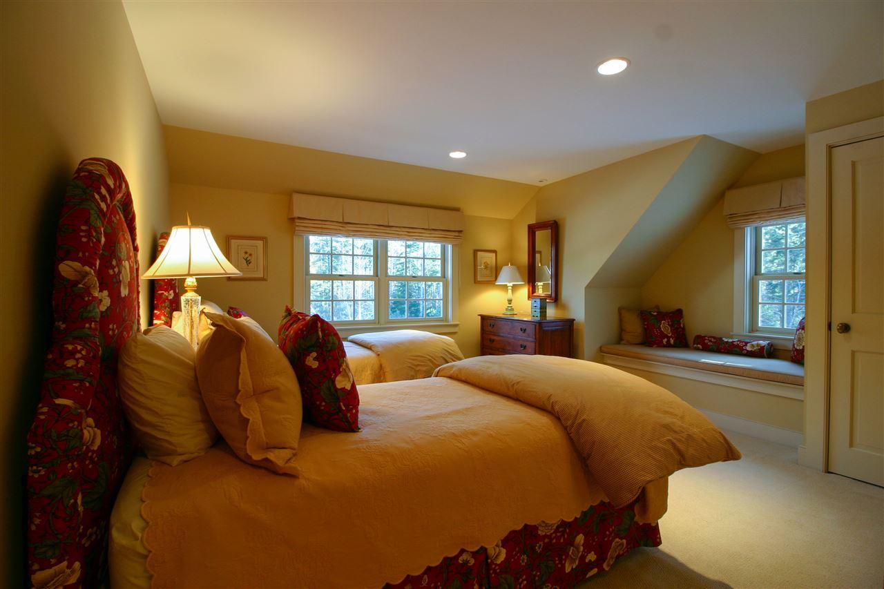 Mount-Snow-Real-Estate-4612860-12