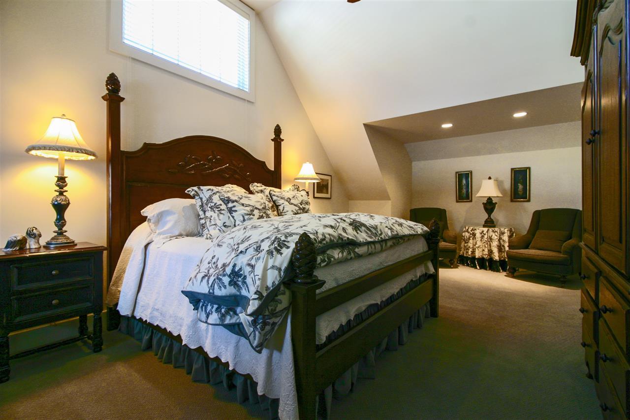 Mount-Snow-Real-Estate-4612860-14