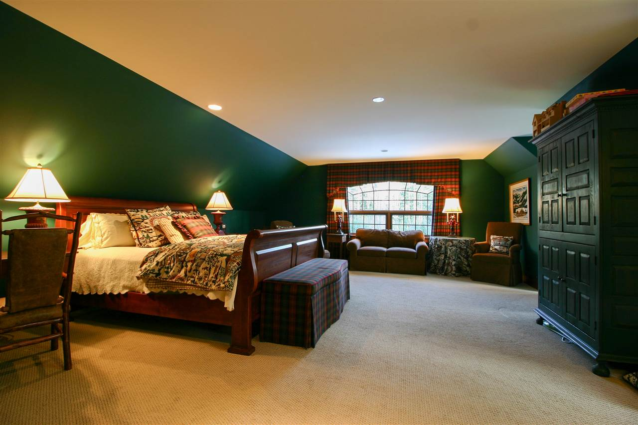 Mount-Snow-Real-Estate-4612860-21