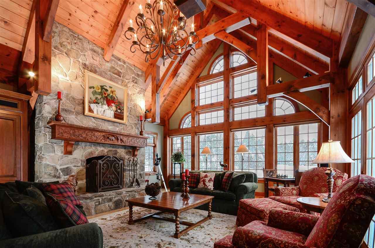 Mount-Snow-Real-Estate-4612860-3