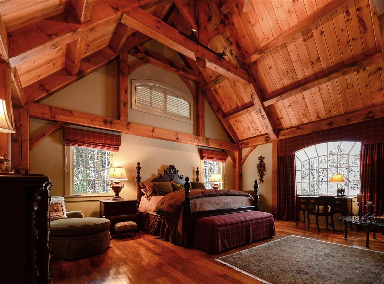Mount-Snow-Real-Estate-4612860-7
